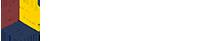 拉萨检验检测认证咨询服务平台